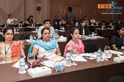 cs/past-gallery/282/dental-conference-2014-dubai-uae-omics-group-international-conference-104-1442911893.jpg