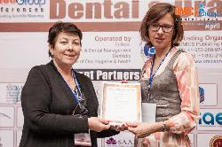 cs/past-gallery/282/dental-conference-2014-dubai-uae-omics-group-international-conference-106-1442911893.jpg