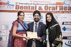 cs/past-gallery/282/dental-conference-2014-dubai-uae-omics-group-international-conference-108-1442911894.jpg