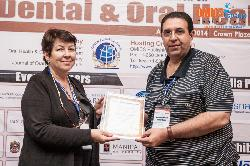 cs/past-gallery/282/dental-conference-2014-dubai-uae-omics-group-international-conference-109-1442911895.jpg