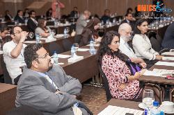 cs/past-gallery/282/dental-conference-2014-dubai-uae-omics-group-international-conference-11-1442911878.jpg