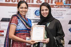 cs/past-gallery/282/dental-conference-2014-dubai-uae-omics-group-international-conference-110-1442911894.jpg