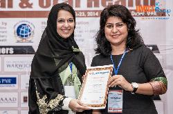 cs/past-gallery/282/dental-conference-2014-dubai-uae-omics-group-international-conference-115-1442911895.jpg