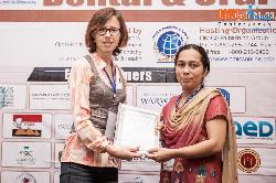 cs/past-gallery/282/dental-conference-2014-dubai-uae-omics-group-international-conference-117-1442911896.jpg