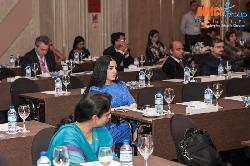cs/past-gallery/282/dental-conference-2014-dubai-uae-omics-group-international-conference-12-1442911878.jpg