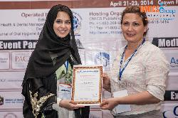 cs/past-gallery/282/dental-conference-2014-dubai-uae-omics-group-international-conference-121-1442911896.jpg