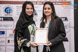 cs/past-gallery/282/dental-conference-2014-dubai-uae-omics-group-international-conference-123-1442911897.jpg