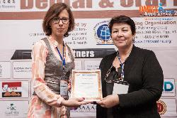 cs/past-gallery/282/dental-conference-2014-dubai-uae-omics-group-international-conference-126-1442911897.jpg