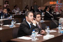 cs/past-gallery/282/dental-conference-2014-dubai-uae-omics-group-international-conference-14-1442911879.jpg