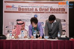 cs/past-gallery/282/dental-conference-2014-dubai-uae-omics-group-international-conference-1442911898.jpg
