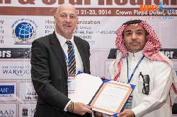 cs/past-gallery/282/dental-conference-2014-dubai-uae-omics-group-international-conference-15-1442911879.jpg