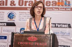 cs/past-gallery/282/dental-conference-2014-dubai-uae-omics-group-international-conference-16-1442911879.jpg