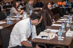 cs/past-gallery/282/dental-conference-2014-dubai-uae-omics-group-international-conference-17-1442911879.jpg