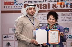 cs/past-gallery/282/dental-conference-2014-dubai-uae-omics-group-international-conference-2-1442911877.jpg