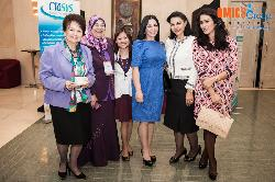 cs/past-gallery/282/dental-conference-2014-dubai-uae-omics-group-international-conference-20-1442911881.jpg