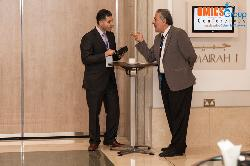 cs/past-gallery/282/dental-conference-2014-dubai-uae-omics-group-international-conference-21-1442911880.jpg