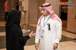 cs/past-gallery/282/dental-conference-2014-dubai-uae-omics-group-international-conference-22-1442911881.jpg