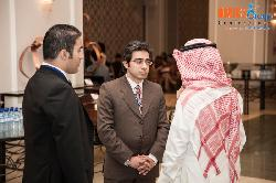 cs/past-gallery/282/dental-conference-2014-dubai-uae-omics-group-international-conference-23-1442911881.jpg