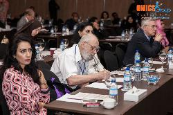 cs/past-gallery/282/dental-conference-2014-dubai-uae-omics-group-international-conference-24-1442911881.jpg