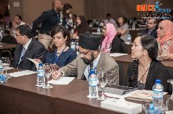 cs/past-gallery/282/dental-conference-2014-dubai-uae-omics-group-international-conference-26-1442911881.jpg
