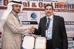 cs/past-gallery/282/dental-conference-2014-dubai-uae-omics-group-international-conference-27-1442911882.jpg
