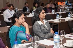 cs/past-gallery/282/dental-conference-2014-dubai-uae-omics-group-international-conference-28-1442911882.jpg