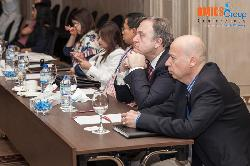 cs/past-gallery/282/dental-conference-2014-dubai-uae-omics-group-international-conference-30-1442911882.jpg