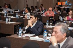 cs/past-gallery/282/dental-conference-2014-dubai-uae-omics-group-international-conference-32-1442911882.jpg
