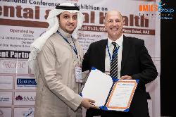 cs/past-gallery/282/dental-conference-2014-dubai-uae-omics-group-international-conference-33-1442911882.jpg