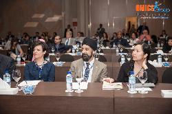 cs/past-gallery/282/dental-conference-2014-dubai-uae-omics-group-international-conference-34-1442911883.jpg