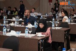 cs/past-gallery/282/dental-conference-2014-dubai-uae-omics-group-international-conference-35-1442911883.jpg