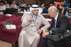 cs/past-gallery/282/dental-conference-2014-dubai-uae-omics-group-international-conference-36-1442911883.jpg