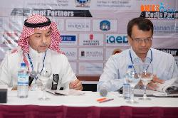 cs/past-gallery/282/dental-conference-2014-dubai-uae-omics-group-international-conference-37-1442911883.jpg