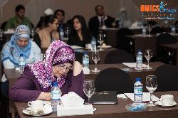 cs/past-gallery/282/dental-conference-2014-dubai-uae-omics-group-international-conference-38-1442911883.jpg
