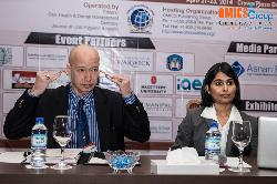 cs/past-gallery/282/dental-conference-2014-dubai-uae-omics-group-international-conference-39-1442911883.jpg