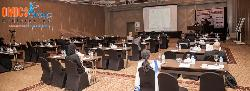 cs/past-gallery/282/dental-conference-2014-dubai-uae-omics-group-international-conference-40-1442911883.jpg