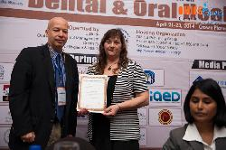cs/past-gallery/282/dental-conference-2014-dubai-uae-omics-group-international-conference-41-1442911883.jpg