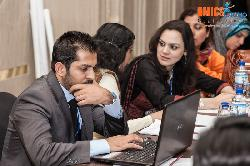 cs/past-gallery/282/dental-conference-2014-dubai-uae-omics-group-international-conference-42-1442911884.jpg