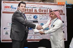 cs/past-gallery/282/dental-conference-2014-dubai-uae-omics-group-international-conference-44-1442911884.jpg