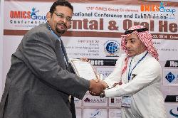 cs/past-gallery/282/dental-conference-2014-dubai-uae-omics-group-international-conference-45-1442911884.jpg