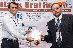 cs/past-gallery/282/dental-conference-2014-dubai-uae-omics-group-international-conference-46-1442911884.jpg