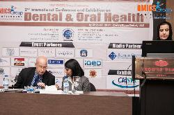 cs/past-gallery/282/dental-conference-2014-dubai-uae-omics-group-international-conference-48-1442911884.jpg