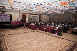 cs/past-gallery/282/dental-conference-2014-dubai-uae-omics-group-international-conference-5-1442911877.jpg