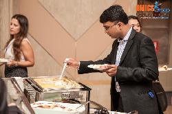 cs/past-gallery/282/dental-conference-2014-dubai-uae-omics-group-international-conference-53-1442911885.jpg