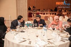 cs/past-gallery/282/dental-conference-2014-dubai-uae-omics-group-international-conference-54-1442911885.jpg