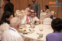 cs/past-gallery/282/dental-conference-2014-dubai-uae-omics-group-international-conference-55-1442911885.jpg