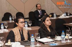 cs/past-gallery/282/dental-conference-2014-dubai-uae-omics-group-international-conference-57-1442911886.jpg