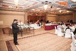cs/past-gallery/282/dental-conference-2014-dubai-uae-omics-group-international-conference-59-1442911886.jpg