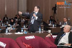 cs/past-gallery/282/dental-conference-2014-dubai-uae-omics-group-international-conference-6-1442911877.jpg