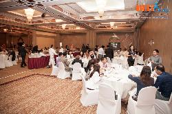 cs/past-gallery/282/dental-conference-2014-dubai-uae-omics-group-international-conference-60-1442911887.jpg